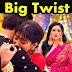 Big Twist : Dadi turns roadblock in Kartik Naira's reunion in Yeh Rishta Kya Kehlata Hai