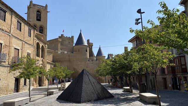 Fotografias_de_Navarra