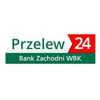 Przelew24 się opłaca - promocja BZ WBK