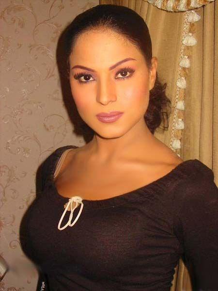 Veena Des Photos Nues