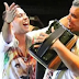 No tengo nada que ver en decisión sobre lanzamiento de última producción de Martín Elías: Dice Rolando Ochoa