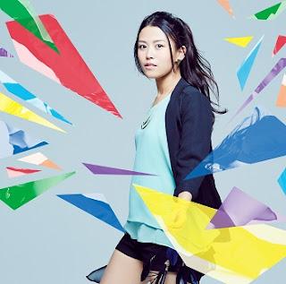 相羽あいな 「夢のヒカリ君のミライ」 の歌詞・PV・MV TVアニメ「フューチャーカード バディファイト トリプルディー」のED テーマ