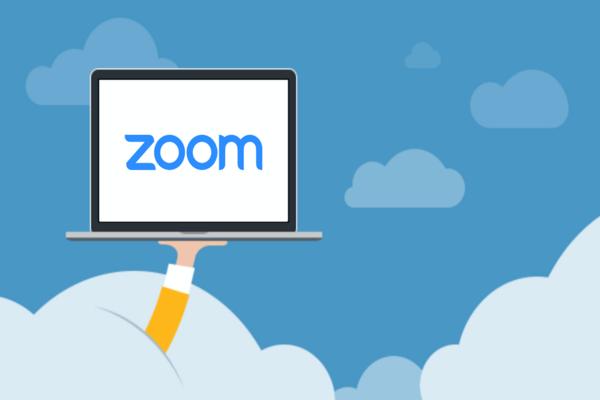 سلطات نيويورك تحظر تطبيق Zoom بسبب مخاوف من عدم احترام الخصوصية