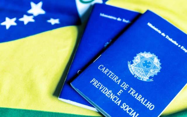 Reforma da Previdência deve ser aprovada em até 90 dias, diz Guedes