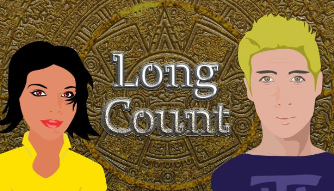 long-count