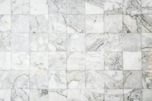 Why Tile Floors And Wall Tiles Get Cracked