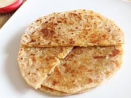 Puran Poli recipe in Marathi