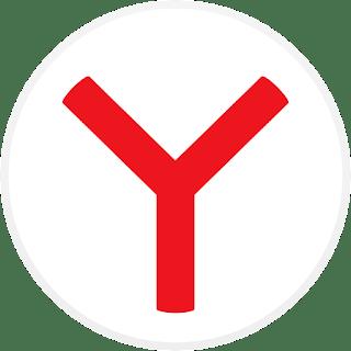 تحميل متصفح ياندكس Yandex 2019 Browser للكمبيوتر مجانا