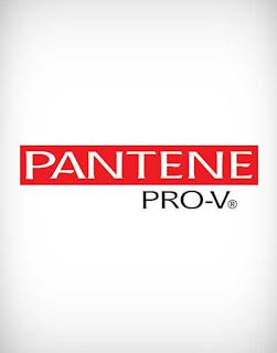 pantene pro-v vector logo, pantene pro-v logo vector, pantene pro-v logo, pantene pro-v, pantene logo vector, pro-v logo vector, পেন্টিন লোগো, pantene pro-v logo ai, pantene pro-v logo eps, pantene pro-v logo png, pantene pro-v logo svg