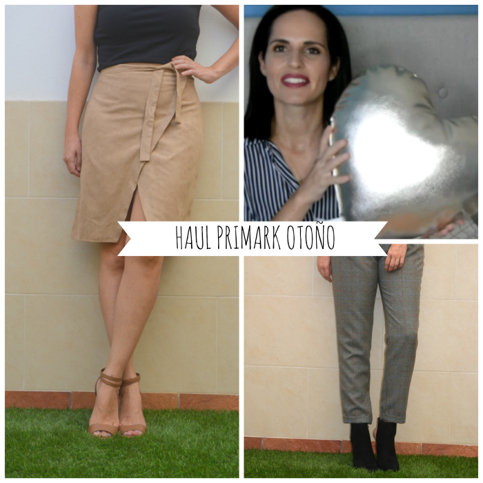 video-youtube-primark-otoño