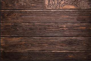 papan kayu