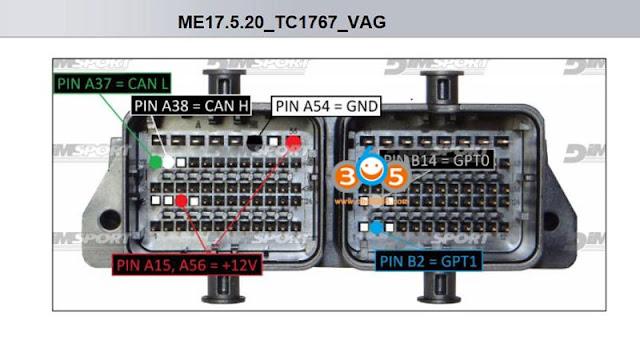kess-v2-ksuite-v280-7