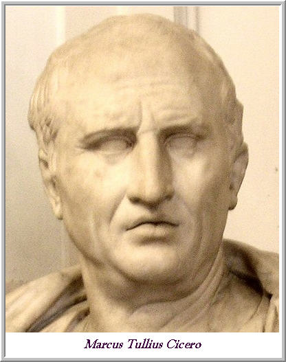 Image result for Marcus Tullius Cicero blogspot.com