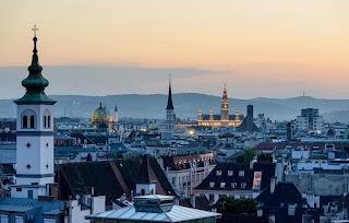 فيينا,إنذار,كورونا,في,الكنيسة,الأرثوذكسية,الصربية