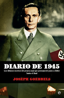 Diario de 1945