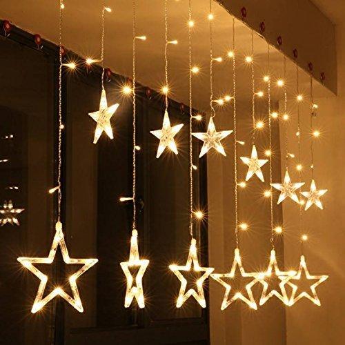 Star-Shape-Acrylic-Light