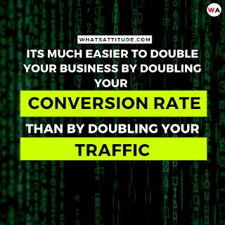 Digital Marketing Quotes
