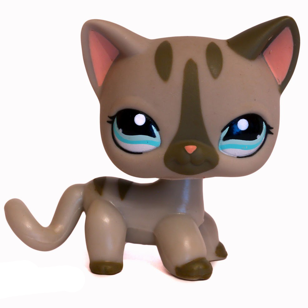 Lps Cats For Sale Usa