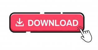22 july GB Whatsapp APK Download Latest Version (v7 25) Anti