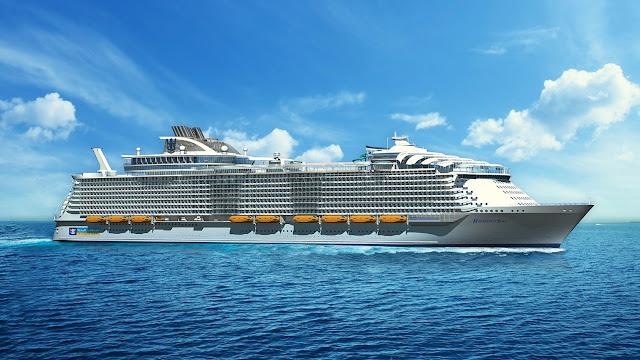 Как выбрать и забронировать круиз | How to choose and book a cruise