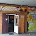 Работающее кафе в торговом центре на микрорайоне Солнечный. Объект снят с продажи