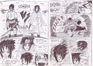 http://axbook.blogspot.co.id/2011/08/mc-uchiha-vs-uchiha.html