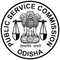 OPSC Recruitment - 170 Group - B - Last Date: 16th June 2021