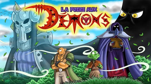 https://fr.ulule.com/la-foire-aux-demons-tome-4/
