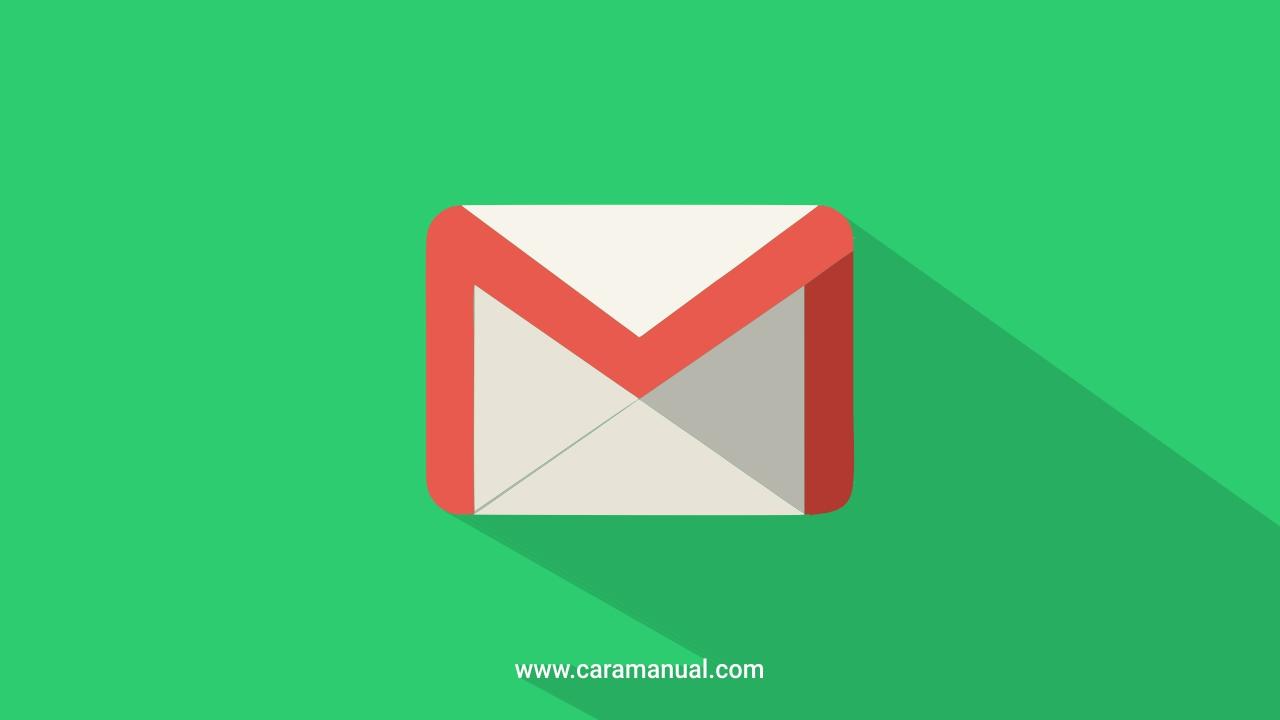 Cara Mudah Membuat Email Gmail Gratis