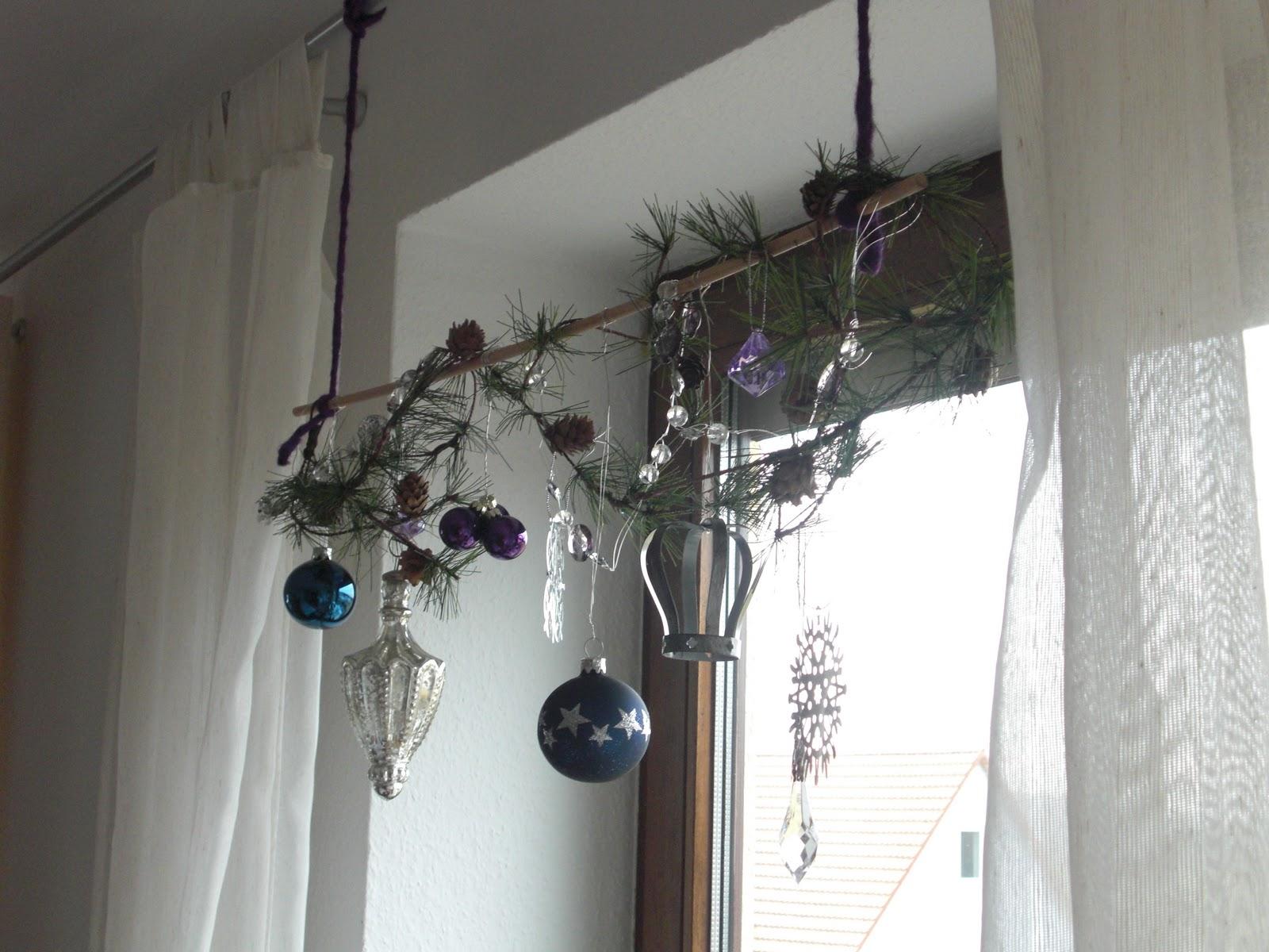 baba rajka bastelei weihnachts fensterdeko handicrafts x mas window decoration. Black Bedroom Furniture Sets. Home Design Ideas