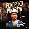 "🔥 FREEBEAT: Banuso ft Professional - ""Pokopoko Payapaya Beat"""