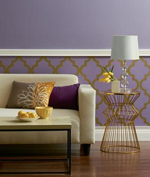 Target Addict New At Target Devine Color Paint Wallpaper
