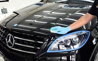 akhir akhir ini sangat marak diperbincangkan mengenai masalah coating yang menjadi trendi Pengertian Coating Mobil Dan Manfaat coating mobil