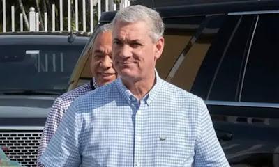 Gonzalo Castillo manifiesta que su triunfo se debió a los más de 911,000 votos cargados de esperanza y sangre nueva