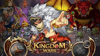 kingdom-wars