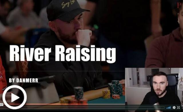 Upswing Poker Lab vs Masterclass 6max Cash Games