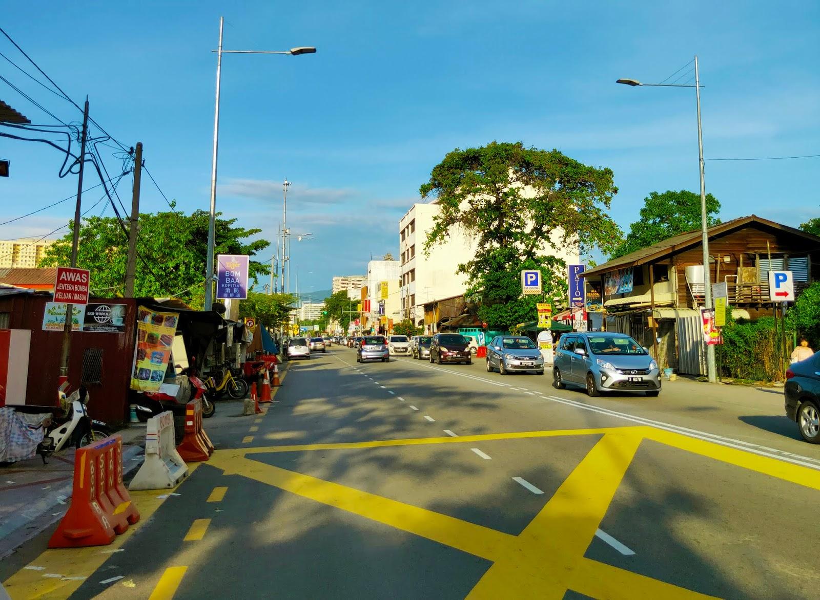 Jalanan-di-Penang.jpg
