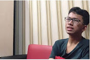 Satrio Robek Alquran dan Coret Musala, PA 212: Gaya Pelaku Seperti PKI