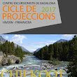 CHILKOOT TRAIL al Centre Excursionista de Badalona