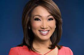 Suzie Suh Net Worth, Income, Salary, Earnings, Biography, How much money make?