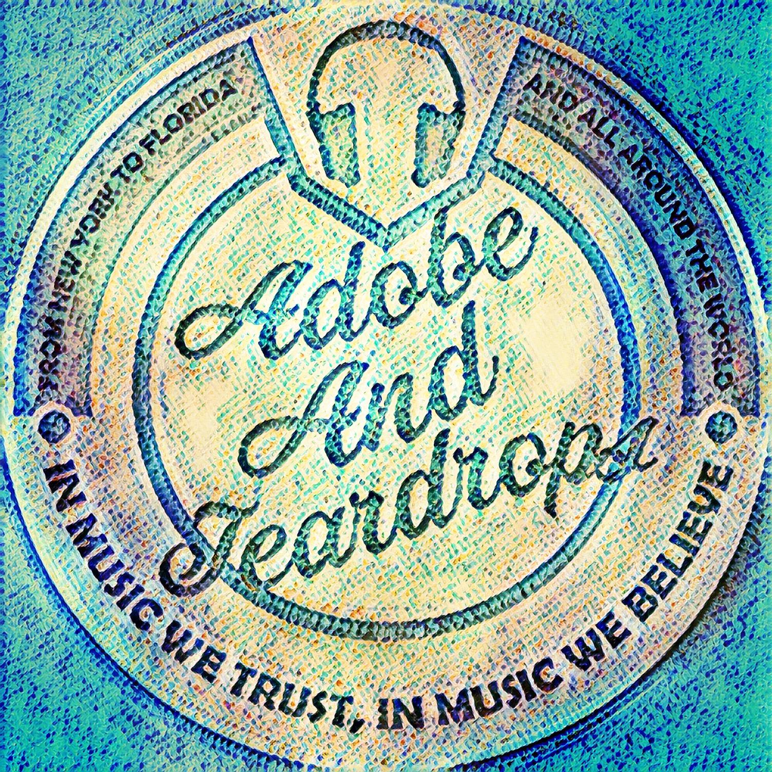 Adobe and Teardrops: Adobe & Teardrops: Episode 69