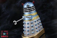 Custom Mission of Doom Dalek 20