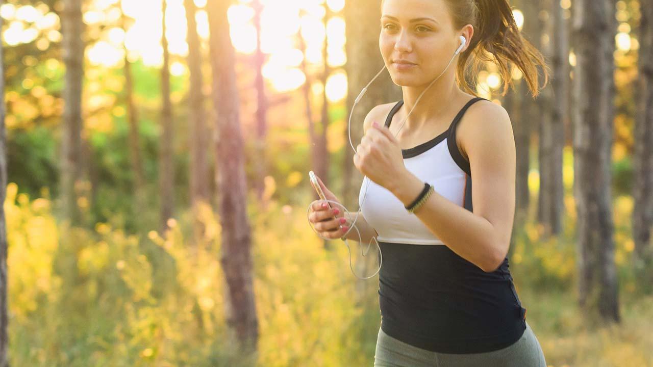 Tips Sehat Menambah Berat Badan Secara Alami