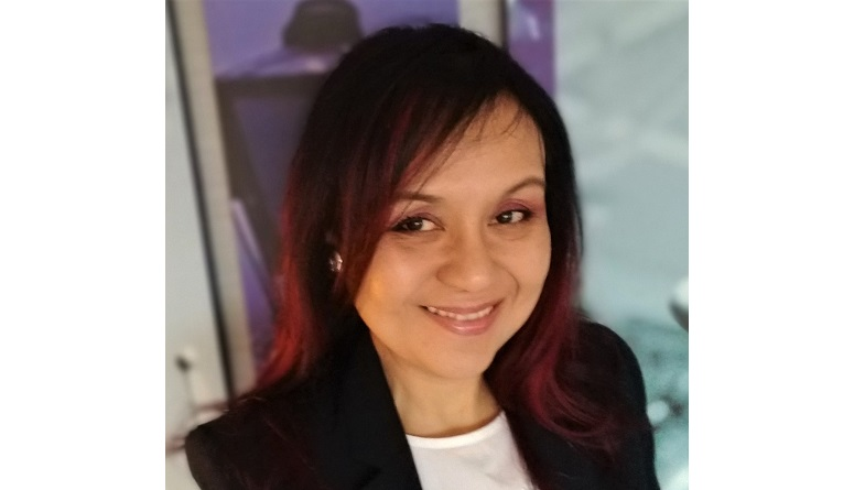 Lourdes Ortecho - Economista, Consultora y Formadora en Negocios Globales