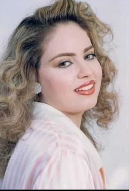 بين الحياة والموت نقل الفنانة وفاء مكي لمستشفى الهرم إثر إصابتها بـكورونا