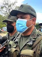 ORGANISMOS DE SEGURIDAD DISCUTIERON LOS ÍNDICES DELICTIVOS EN TORRES