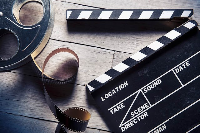 Az Európai Filmnapok lesz az első fesztivál az enyhítések után Csehországban