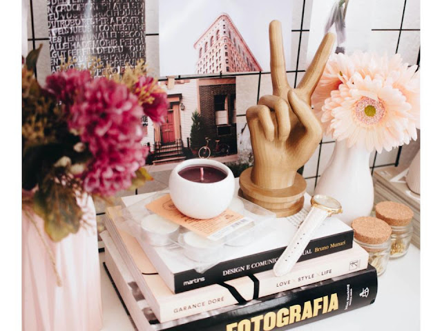 Staying Creatively Motivated | Its Handmade Blog