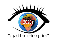 2020 – 2029: Mergers, Partnerships, Shared Aims, Connecting,Pulling Together, COMMUNITY