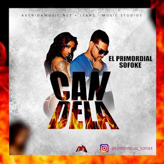 Descargar + El Primordial - Candela (Prod. Zunna)
